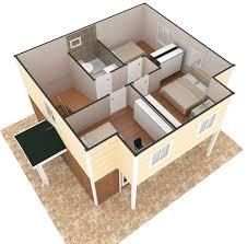 prefab house floor plans karmod 114 m prefabricated modular house designs and plans