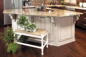 Decorative Kitchen Islands Decorative Kitchen Islands Luxury Kitchen And Bath Blab