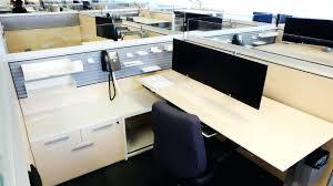 mobilier de bureau nantes design d intérieur amenagement de bureau pour cet amacnagement des