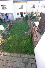 Einfamilienhaus Reihenhaus Häuser Zu Vermieten Dorfstraße Großkugel Mapio Net