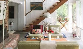 decorative home interiors decorative home interiors semenaxscience us