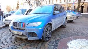 Bmw X5 Blue - exotic car spots worldwide u0026 hourly updated u2022 autogespot bmw