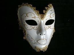 mens venetian masks 14 best masquerade masks images on venetian masks