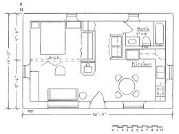 16 x 24 cabin floor plans plans free neslly guide free 16 x 24 shed plans