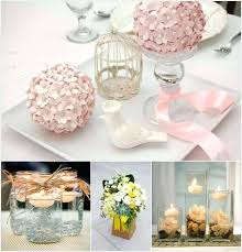 wedding shower table decorations wedding shower table decorations mastermedicinadimontagna com