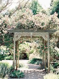 wohnideen minimalistischem pergola 253 best pergola images on gardening backyard ideas