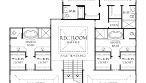 1 level house plans 1 level house plans luxamcc org