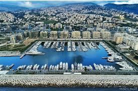 now open beirut city centre mall elie chahine breathtaking dbayeh lebanon lebanon pinterest lebanon and