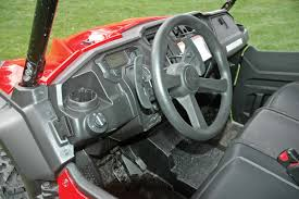100 polaris ranger 4x4 manual polaria 250 4x4 wiring
