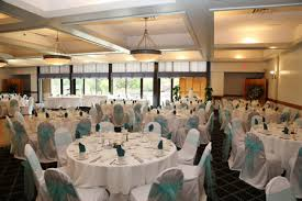 rochester wedding venues lake shore country club rochester ny wedding venue reception