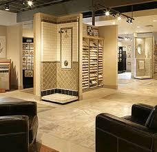 Tiles For Bathrooms Uk Trend Setter Tiles London Tiles Bathroom Tiles Wall And Floor