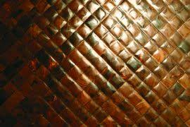 end grain line archetypal gallery wood floors