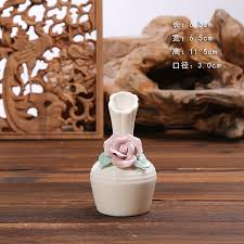 Home Decor Vase Aliexpress Com Buy Home Decor Vases Decoration Crafts