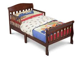 canton toddler bed delta children u0027s products