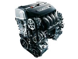 honda element engines for sale k24a vtec engines for honda