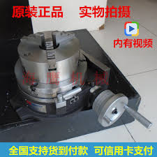 rotary table for milling machine eagle indexing rotary table indexing head vertical horizontal