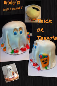 Halloween Cakes Designs by 70 Best Cakes By Lachance Custom Cake Designs U0026 More Winnipeg