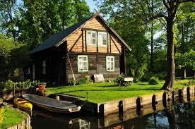 Haus Im Haus Kaufen Spreewald