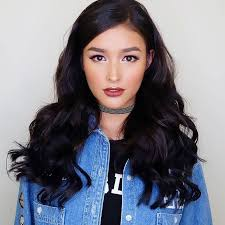 best 25 filipino makeup ideas on pinterest liza soberano no