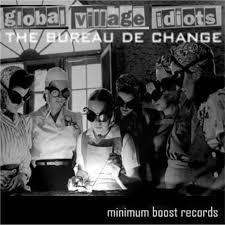 fond d ran de bureau dtrash051 global idiots d trash records