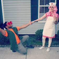 Bulbasaur Halloween Costume Place Share Pokefamily