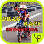 drag bike apk drag bike indonesia apk version 1 0 1 langit
