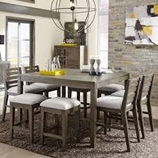 Dining Room Chair Set by Table And Chair Sets Washington Dc Northern Virginia Maryland