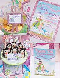Mary Poppins Party Decorations 145 Best Baby Shower Themes Images On Pinterest Parties Shower