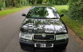used 2005 skoda octavia rs for sale in west sussex pistonheads