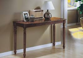 Sofa Console Table Accent Tables Archives Furtado Furniture