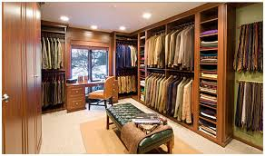 walk in closets designs walk in closet design case study from closet organizing systems