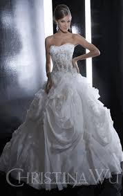 cheap wedding dresses in london affordable wedding dresses london discount cheap wedding dresses