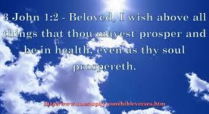 verses healing sick onestopby