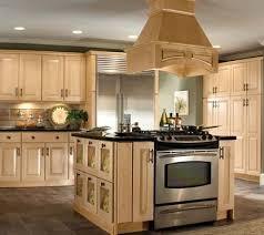custom built kitchen islands up custom built kitchen island granite countertop utility
