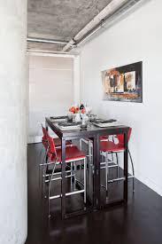 100 home designer pro wall height door headers u0026 old