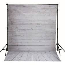 vinyl photography backdrops vinyl photography backdrops background material ebay