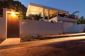 residential architecture design residential