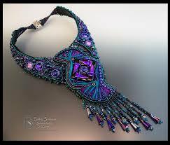 shibori ribbon 172 best shibori ribbon jewellery images on beaded