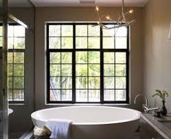 big bathrooms ideas best big bathtub ideas on big bathrooms design 14