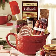 breakfast baskets breakfast gifts breakfast gift baskets gift sets swiss colony