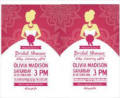 free printable invitation templates bridal shower free printable wedding shower invitations templates kac40 info