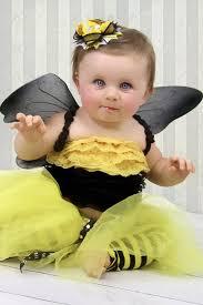 Halloween Costumes Bee Infant Halloween Costumes
