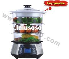kitchen appliances brands kitchen appliance brands today with three collections of kitchen