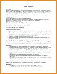 sample professor resume sample historical linguist resume template
