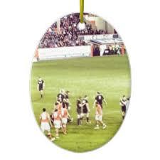 scotland rugby christmas tree decorations u0026 ornaments zazzle co uk