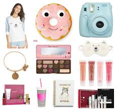christmas beststmas gifts for girls ideas on pinterest pics gift