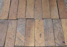 antique solid oak parquet floor tiles design oak parquet floor
