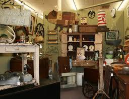 Vintage Kitchen Decor Pictures Zampco - Vintage home decorating ideas