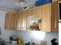 porte de cuisine en bois brut meubles de cuisine en bois brut a peindre porte de cuisine en bois