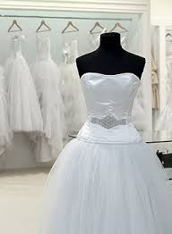 bridal stores bridal stores springfield il adore bridal specialty